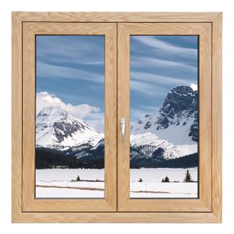 finestra_anniversary_clima_02